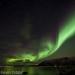 Aurora-borealis-12