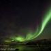 Aurora-borealis-13