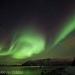 Aurora-borealis-14