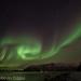 Aurora-borealis-15