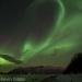 Aurora-borealis-17