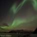 Aurora-borealis-20