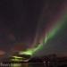 Aurora-borealis-5
