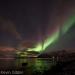 Aurora-borealis-6