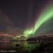 Aurora-borealis-8