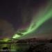 Aurora-borealis-9
