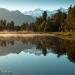 lake_matheson4