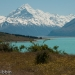 mount_cook_2