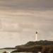 Biarritz_19.4.0918