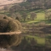 Ladybower-Reflections-2