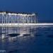 Saltburn-Pier-3