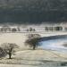 Severn-Mist