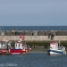 Staithes-Boats-2