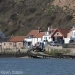 Staithes-Lifeboat