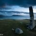 Scotland_20108_70
