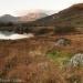 Snowdonia-2011-10