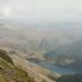 Snowdonia-2011-4