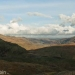 Snowdonia-2011-5