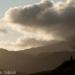 Snowdonia-2011-7